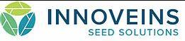 Logo Innoveins
