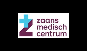 Logo Zaans Medisch Centrum