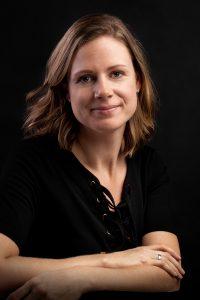 Anja Brouwer-Breukelman Stralingsdeskundige 01
